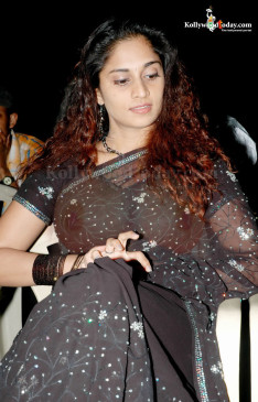 Tamil serial actress xray nude