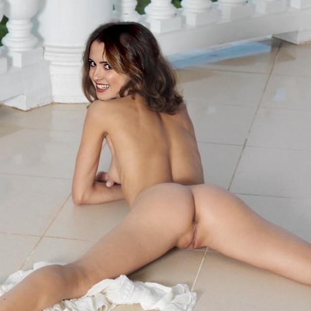 Porno de laura marano