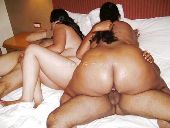 Deshi bhabhi ki gand ki nude photos