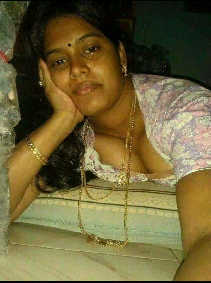 Indian auntie hairy legs