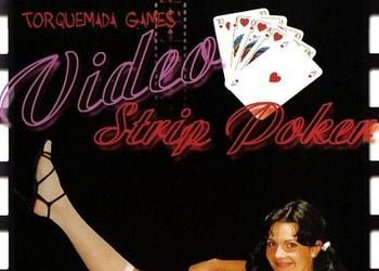 Micks strip poker free girls