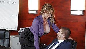Xxx hot big boobs porns