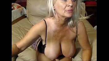 60 year old america pussy