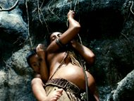 Dalia hernandez nude sex