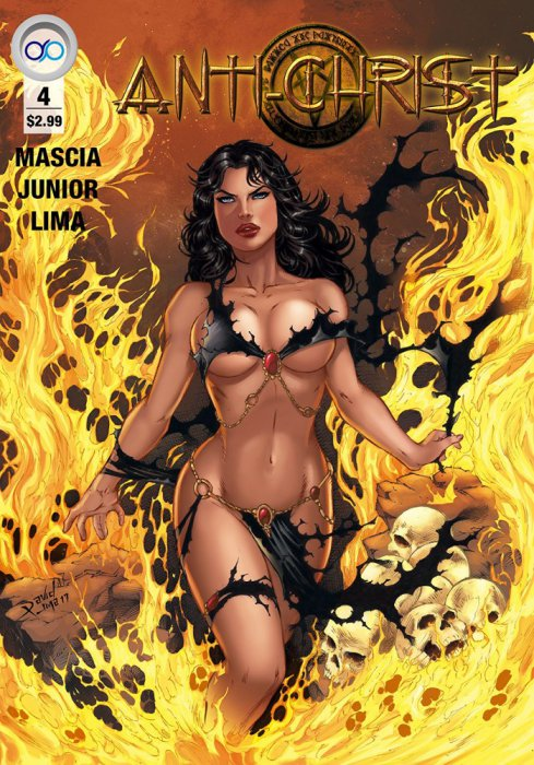 Adult comic download free