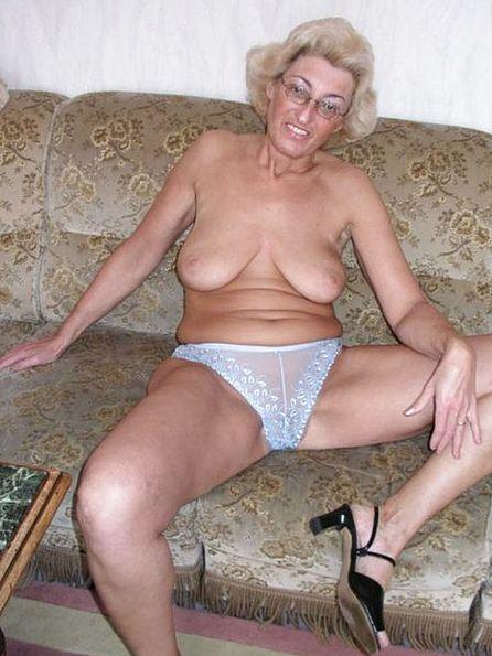 Photos of ugly women fuck
