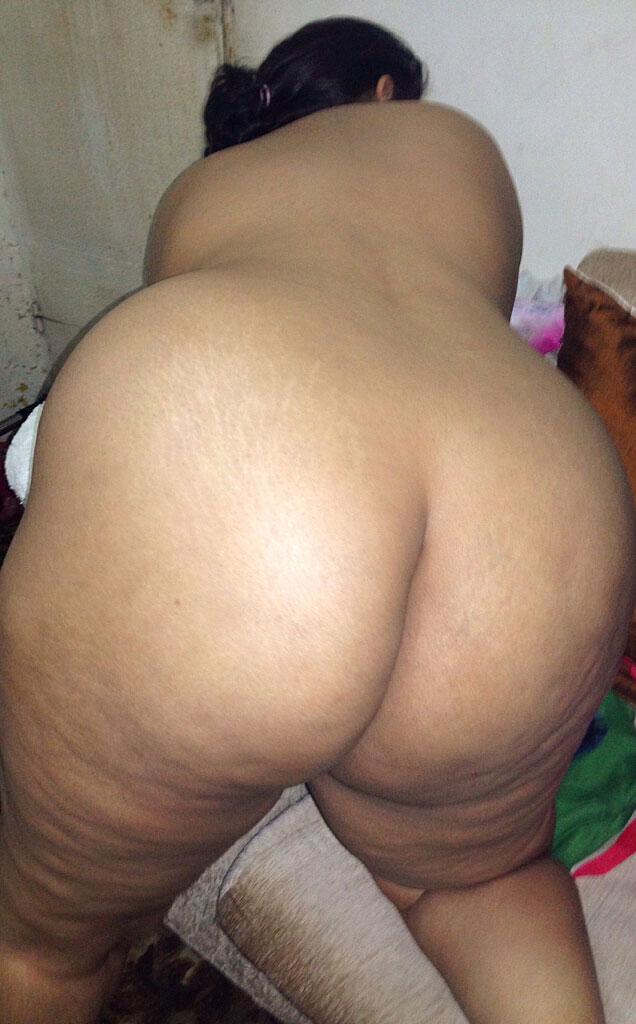 Naked photos of beautiful bangladeshi anties big ass