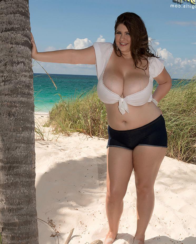 Women tallest big black big ass pussy