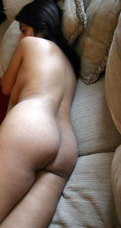 Indian nude ass photos