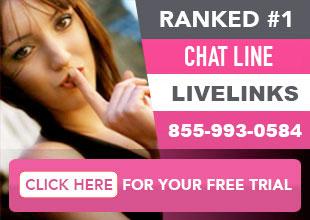 Free adult hotline line