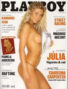 Pamela anderson desnuda bikini riot. com