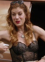 Kate walsh topless actresses