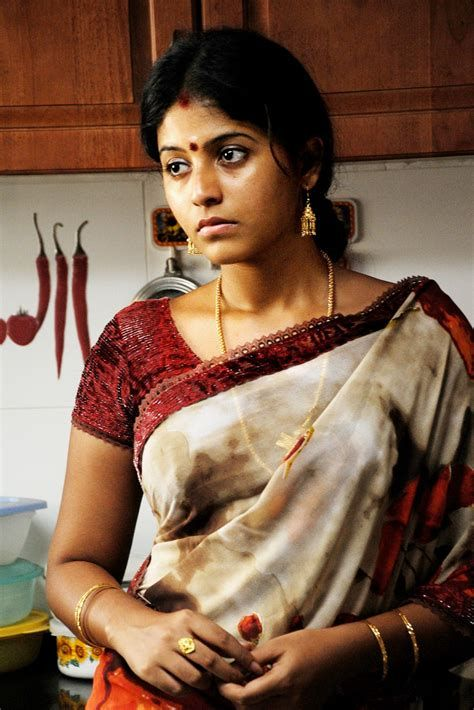 Tamil. actress xray nude photos.