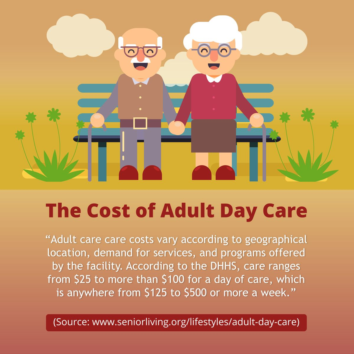 Care jersey day adult new