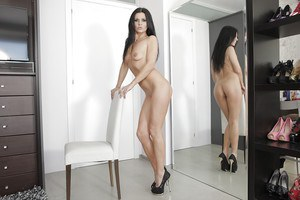 Emo girls nude cute