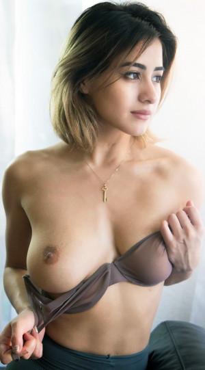Mia valentine porn star