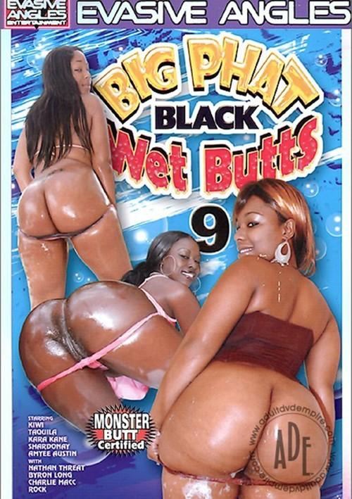 Sex porn blacks big ass wet