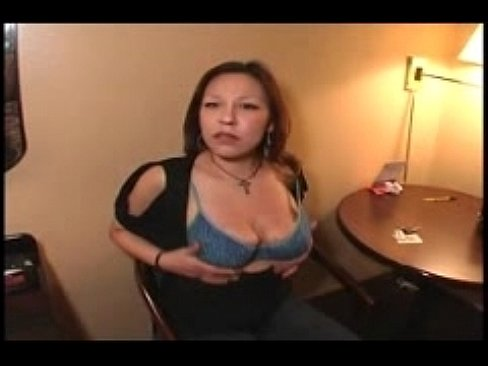 Native american indian girls pussy