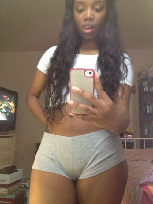 Mzansi naked teens pictures
