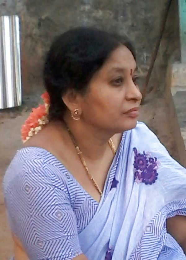 Bbw indian nude mom image