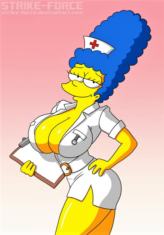 Famous cartoon adult porn