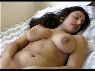 Aunty bhabhi desi sex photos