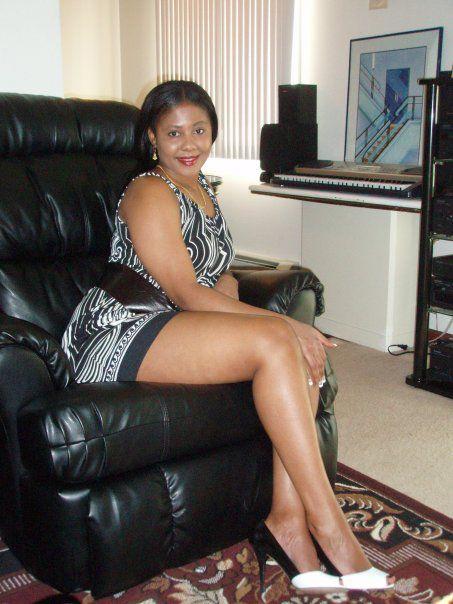 Ladies kenyan hottest sex