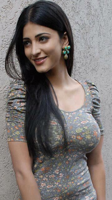 Hot and sexy desi girls