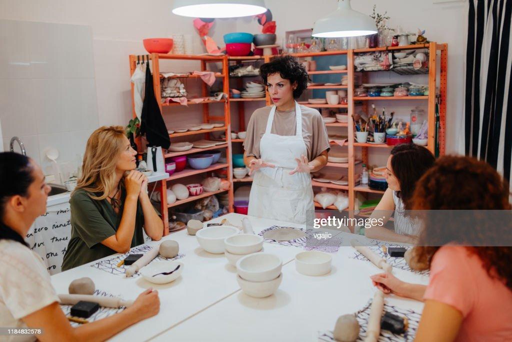 Cherish nn model art modeling studio