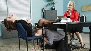 Chicago polish amateur girls having sex tape