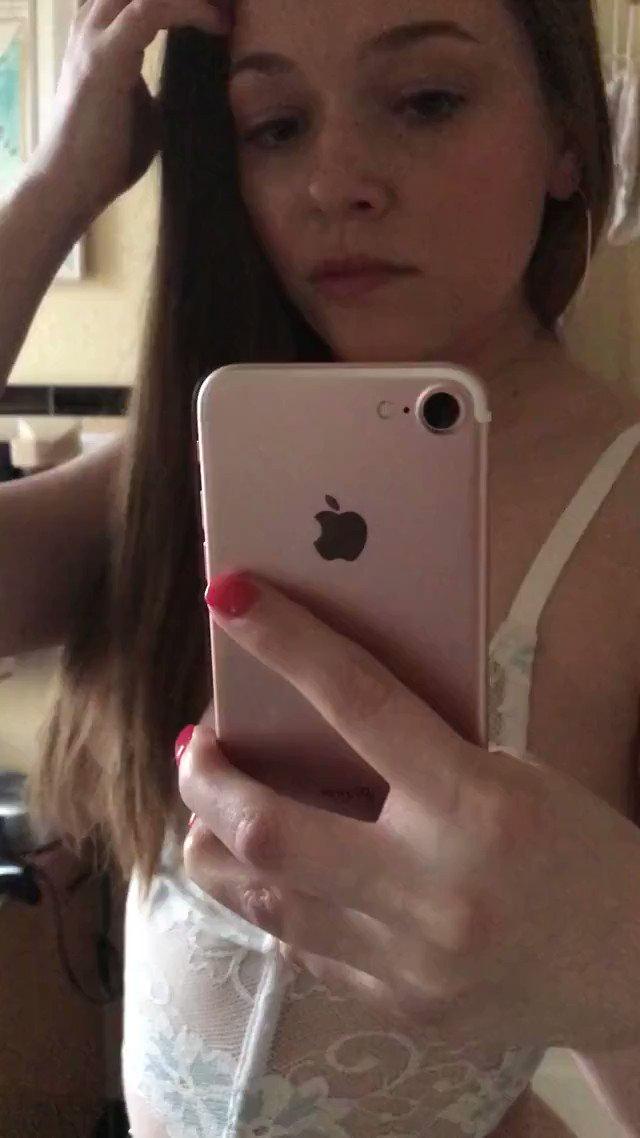 Sluts mirror teen cell phone