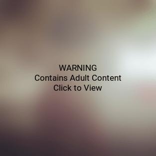 Naked images glanville brandi