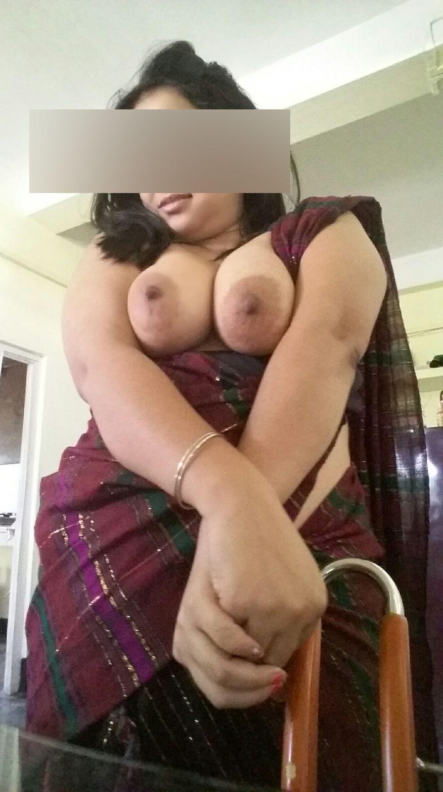 Pics boob and indian hd ass big