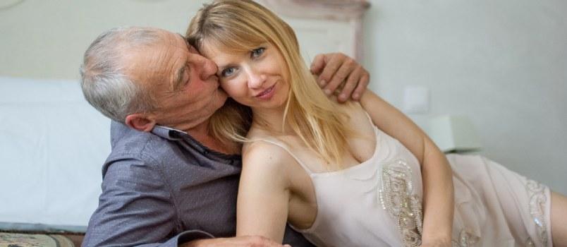 Older men sex pictures