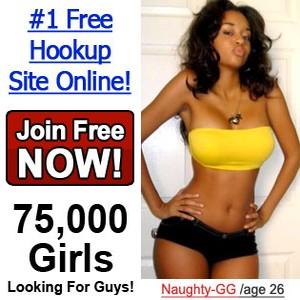 Porno sexe gratuit xxx