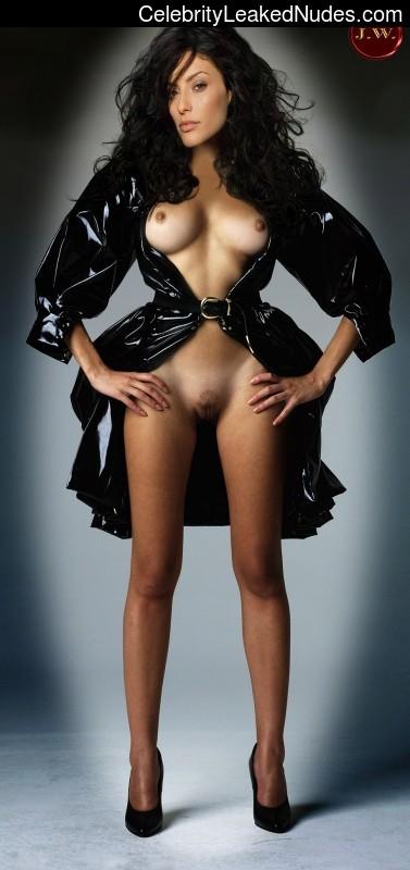 Erica cerra nude pics