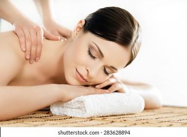 Fish spa stockholm thai massage vaxjo