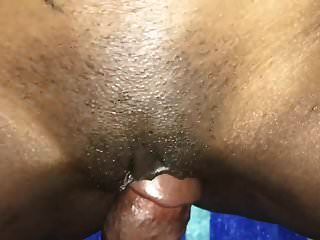 South africa pussy pic