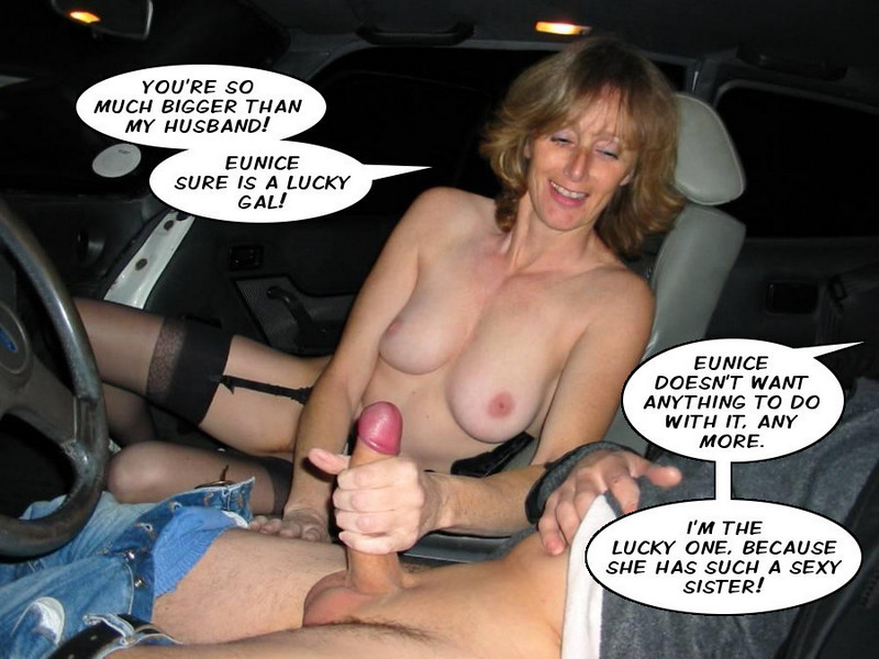 Nude mom and son stories