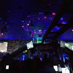 Adult club night vegas las