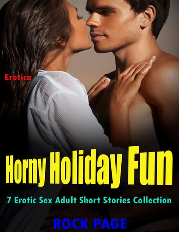 Erotic make out stories