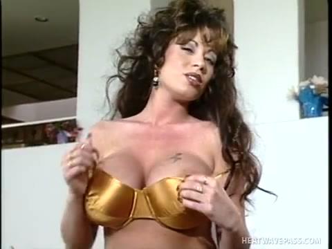 Classy mature women anal sex