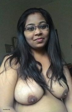 Meena nude xossip. com
