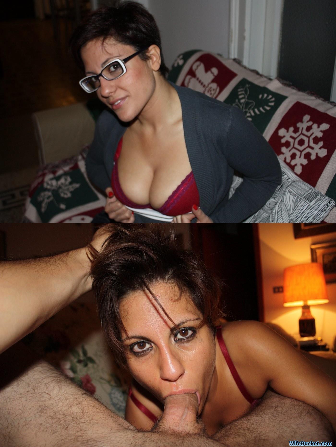 Wife amateur sex pic archives