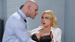 Escorte lane erotiske nettsider