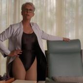 Janet lee nude plcs