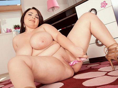 Lavina dream xl girl