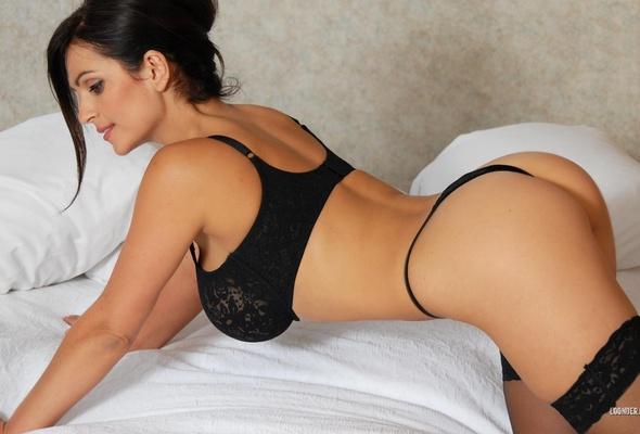 Tits girl big hd photo