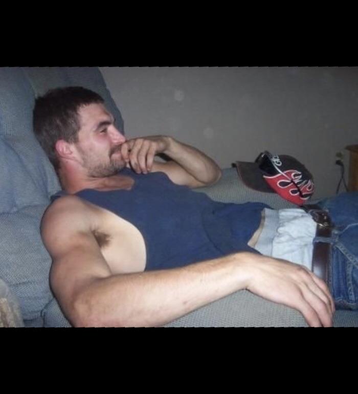 Sex man bear tumblr