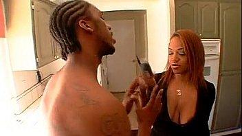 Sinnamon love black porn stars